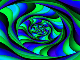 swirls1.jpg